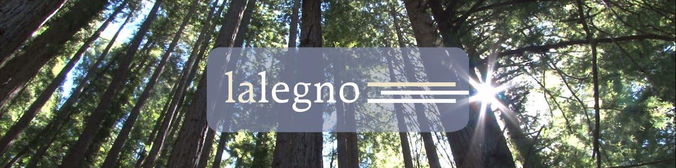 Lalegno Engineered Wood Flooring